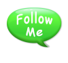 Follow-Me-Logo1-300x280 2